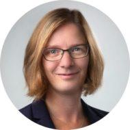 Mikaela Björklund
