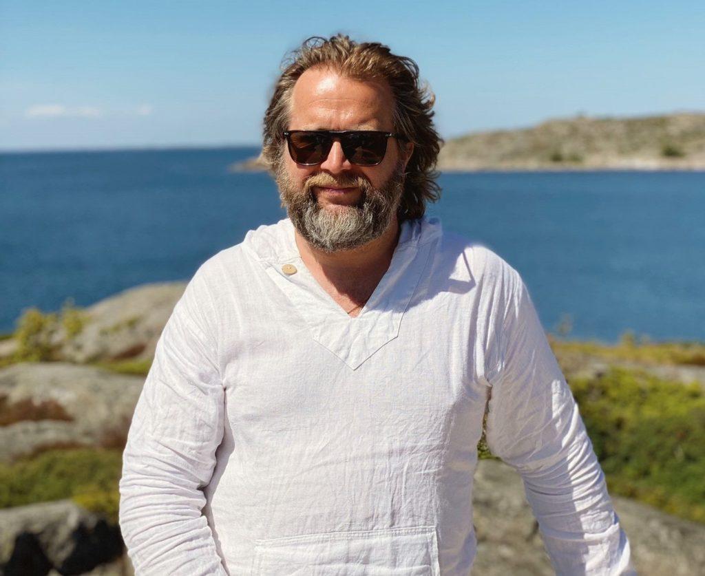 Trots social- och hälsovårdsreformen måste Hangö fortsätta satsa på välfärden, säger Ville Ekroos.