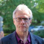 Arto Sulonen, Kommunförbundet