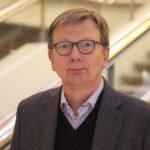 Björn Sundell, ekonomijournalist